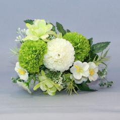 お供え物 仏花
